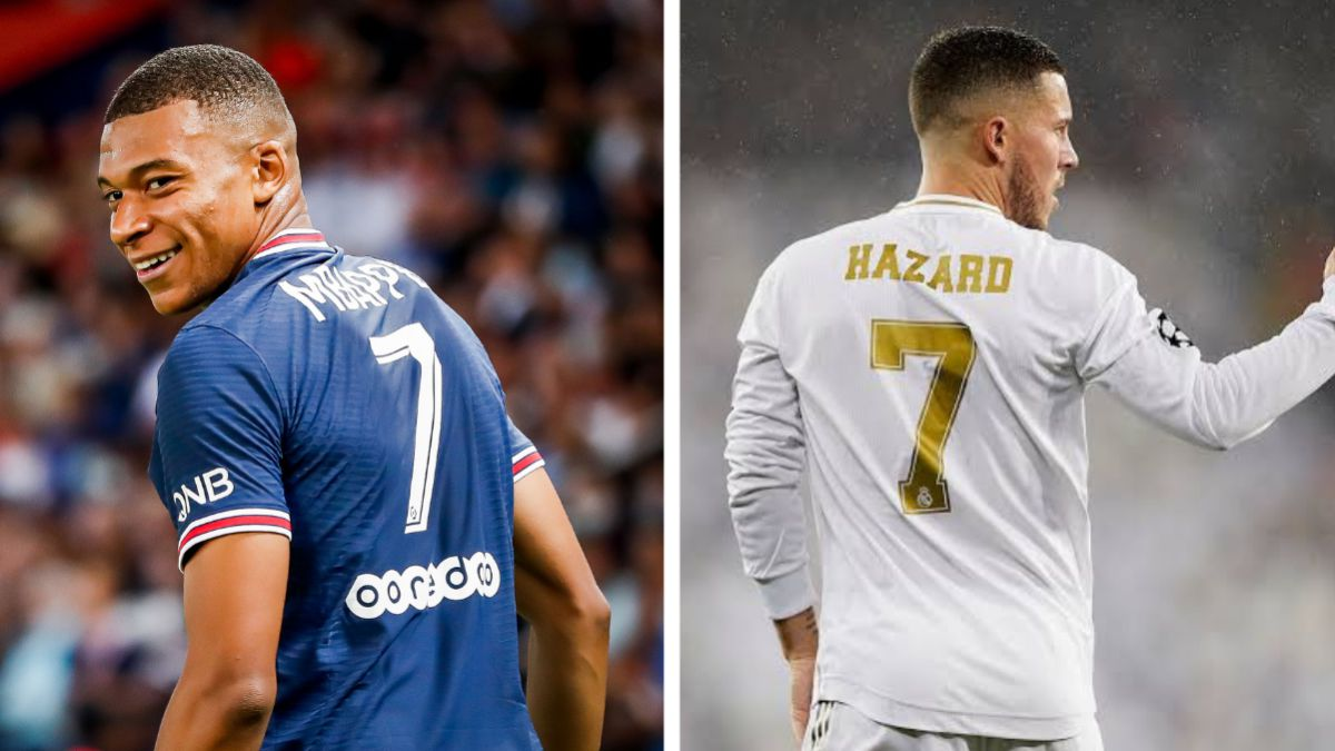 Real-Madrid-PSG-United-Juventus-and-the-dance-of-'7'