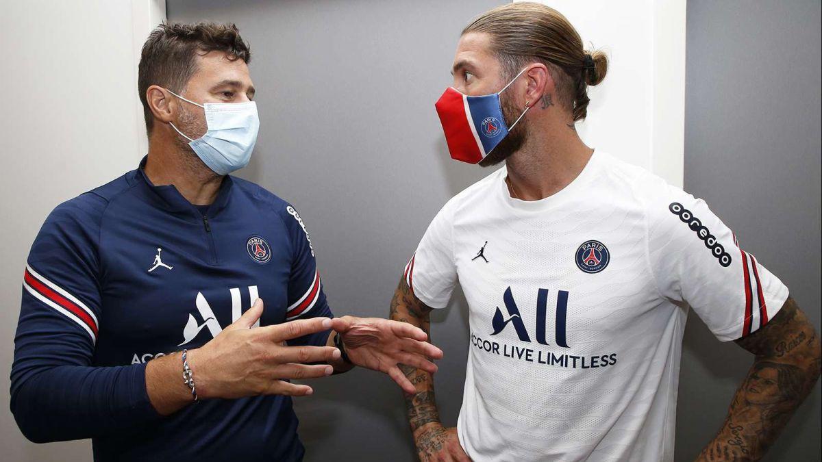 The-last-medical-part-of-PSG-raises-suspicions-with-Ramos