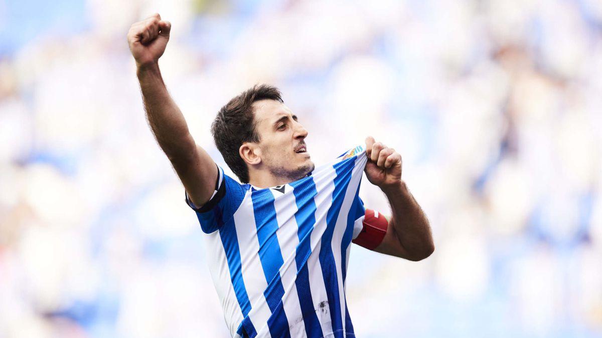 Follow-the-last-hour-of-Real-Sociedad---Levante-live