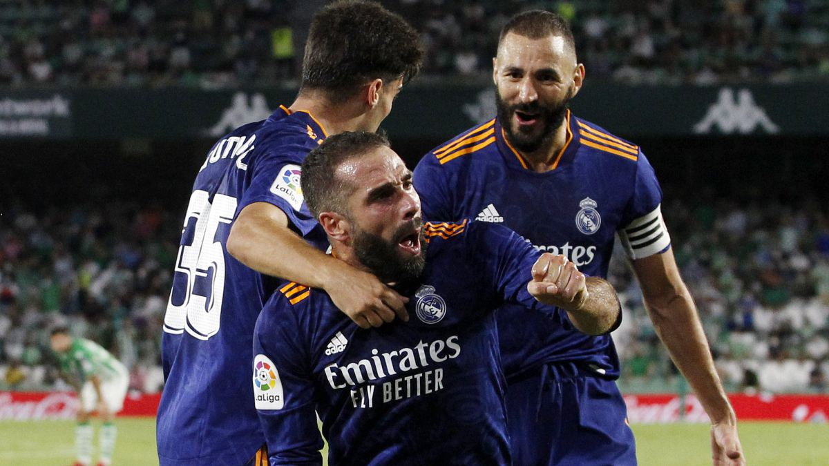 Carvajal-finds-the-way-out