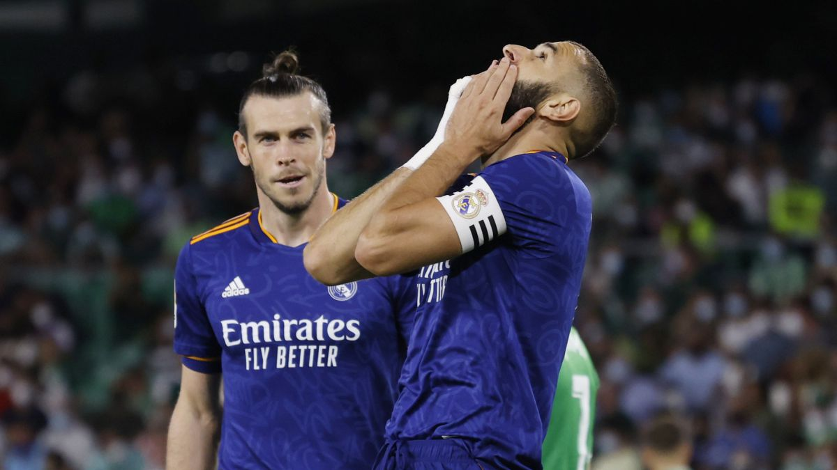 Approved-and-suspended-of-Real-Madrid-against-Betis