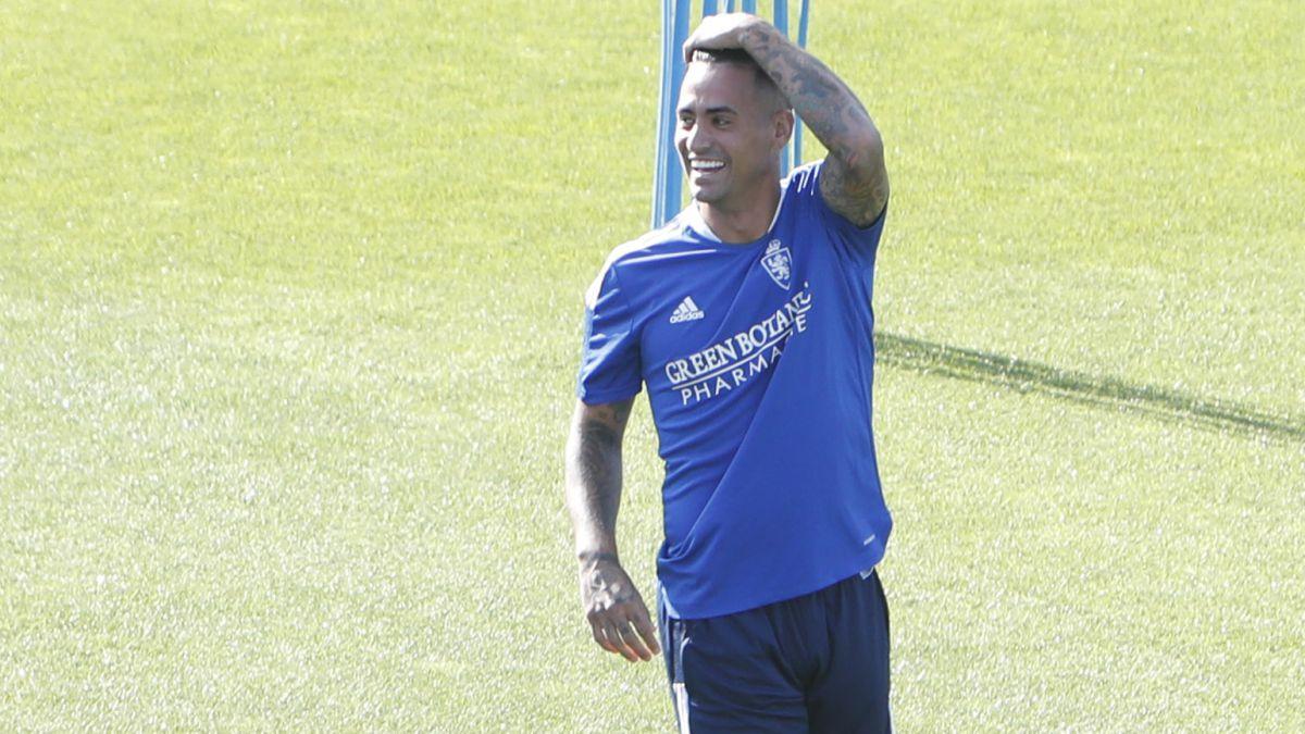 Official:-Nano-Mesa-on-loan-to-Real-Zaragoza