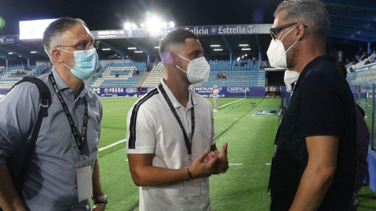 La-Deportiva-closes-a-new-signing:-Paul-Anton