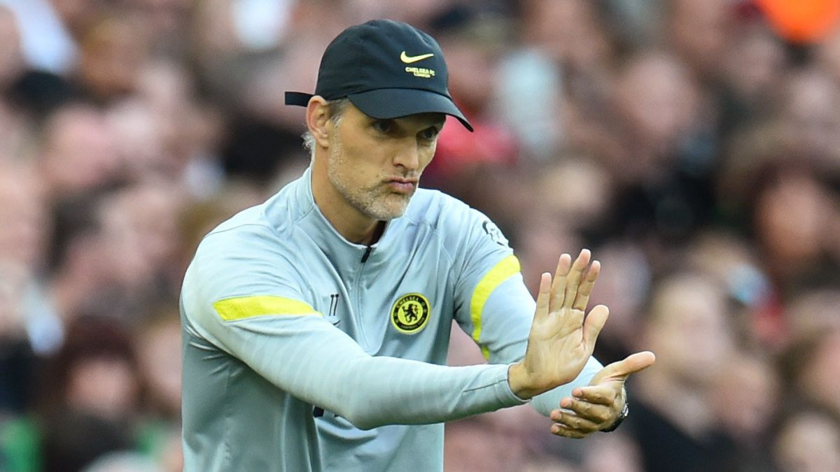 """Tuchel:-""""We-have-some-ideas-in-mind-and-we-are-trying"""""""