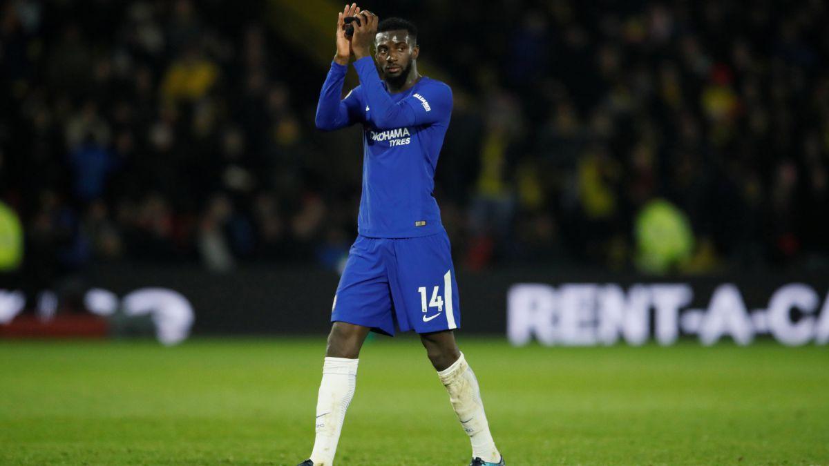 Milan-'rescues'-again-a-Chelsea-dismissal