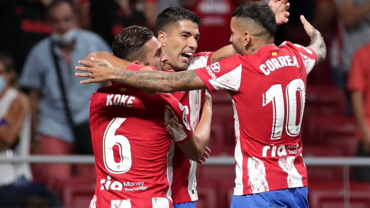 Two-accidents-save-Atleti