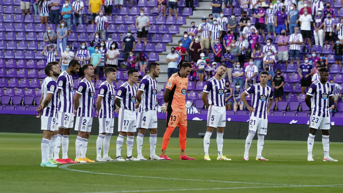 Possible-eleven-of-Real-Valladolid-in-Lugo:-pending-of-Christ