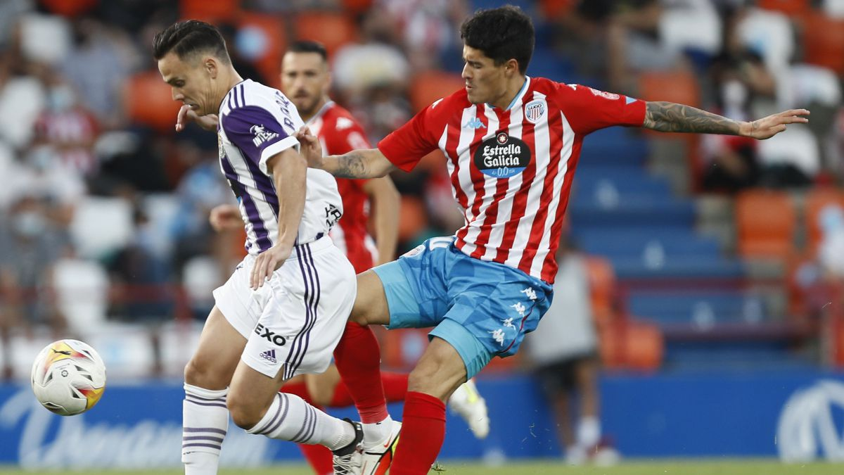 Pucela-approved-and-suspended:-Roberto-stops-and-Mesa-sends