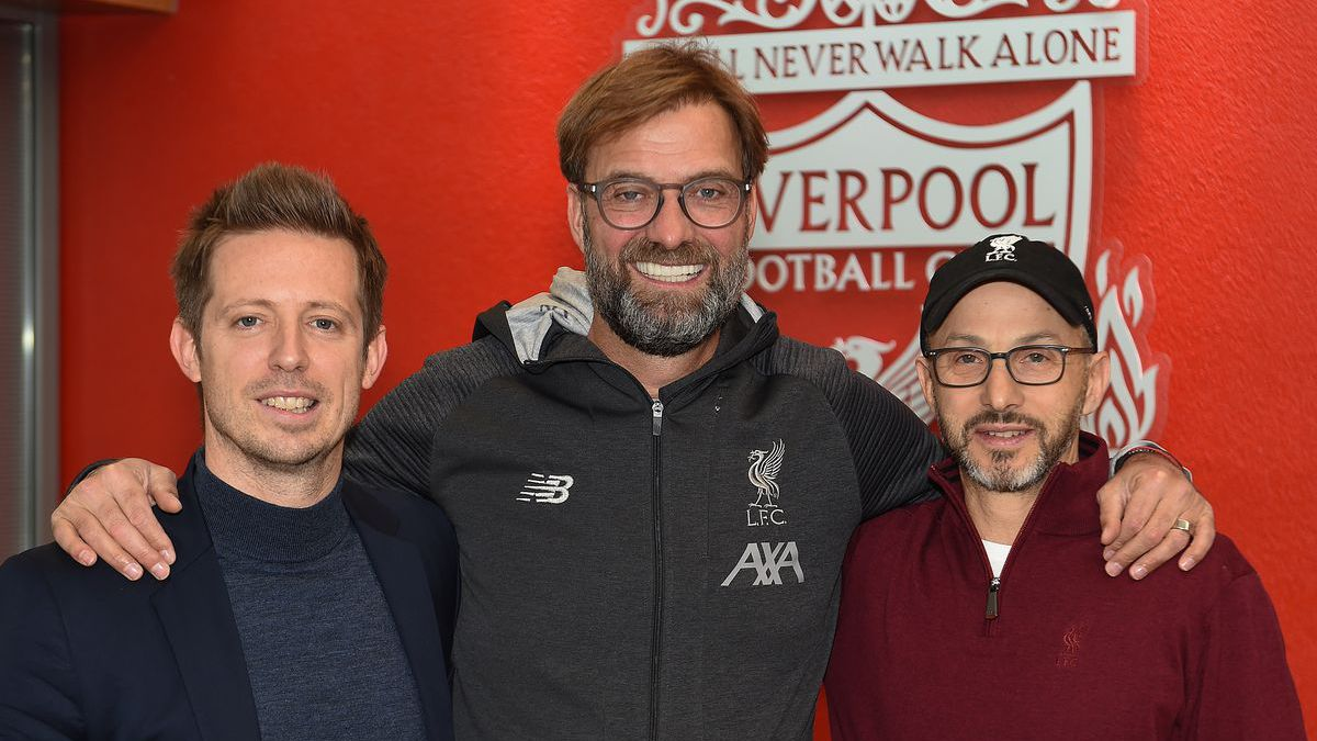 Goodbye-to-Liverpool's-'Monchi'