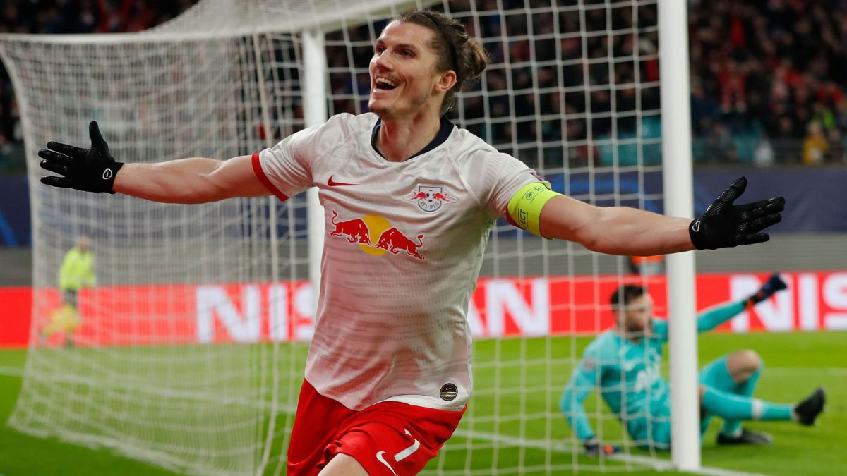 Bayern-sign-another-Nagelsmann-soldier