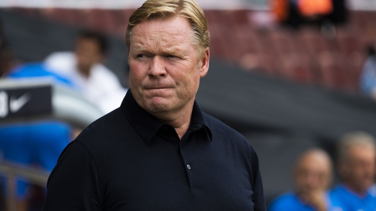 Koeman-presses-but-does-not-expect-anything-from-Laporta