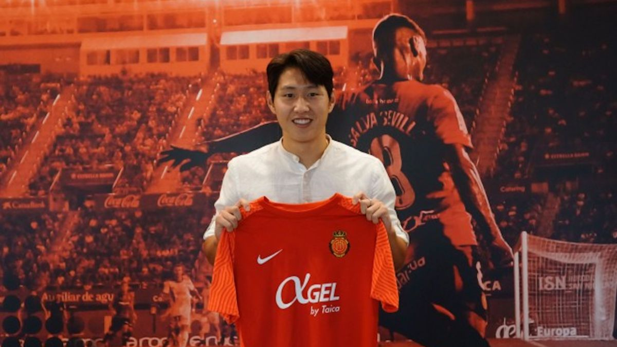 Kang-in-Lee-signs-for-four-seasons