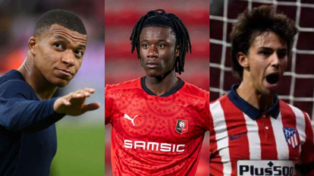 Ultimatum-to-the-market:-pending-signings-in-LaLiga