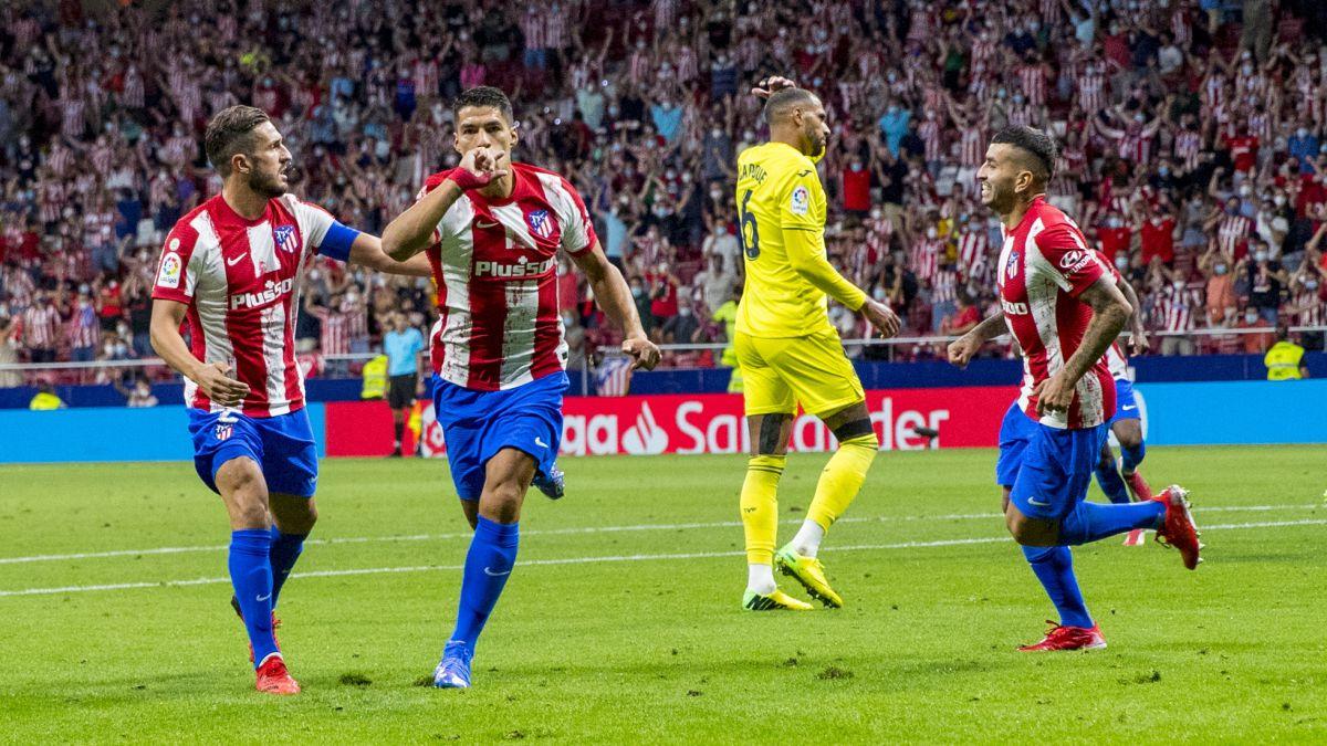 Luis-Suárez-the-Metropolitan-and-the-goal:-an-inevitable-connection