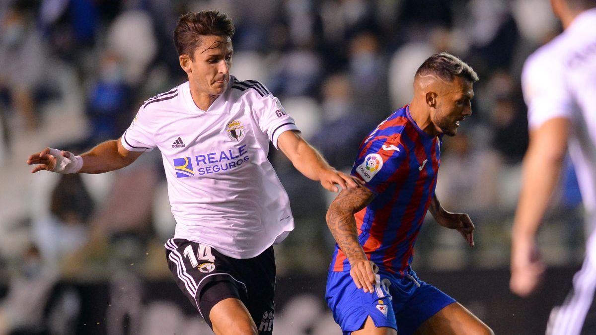 Corpas-defeats-a-too-tender-Burgos