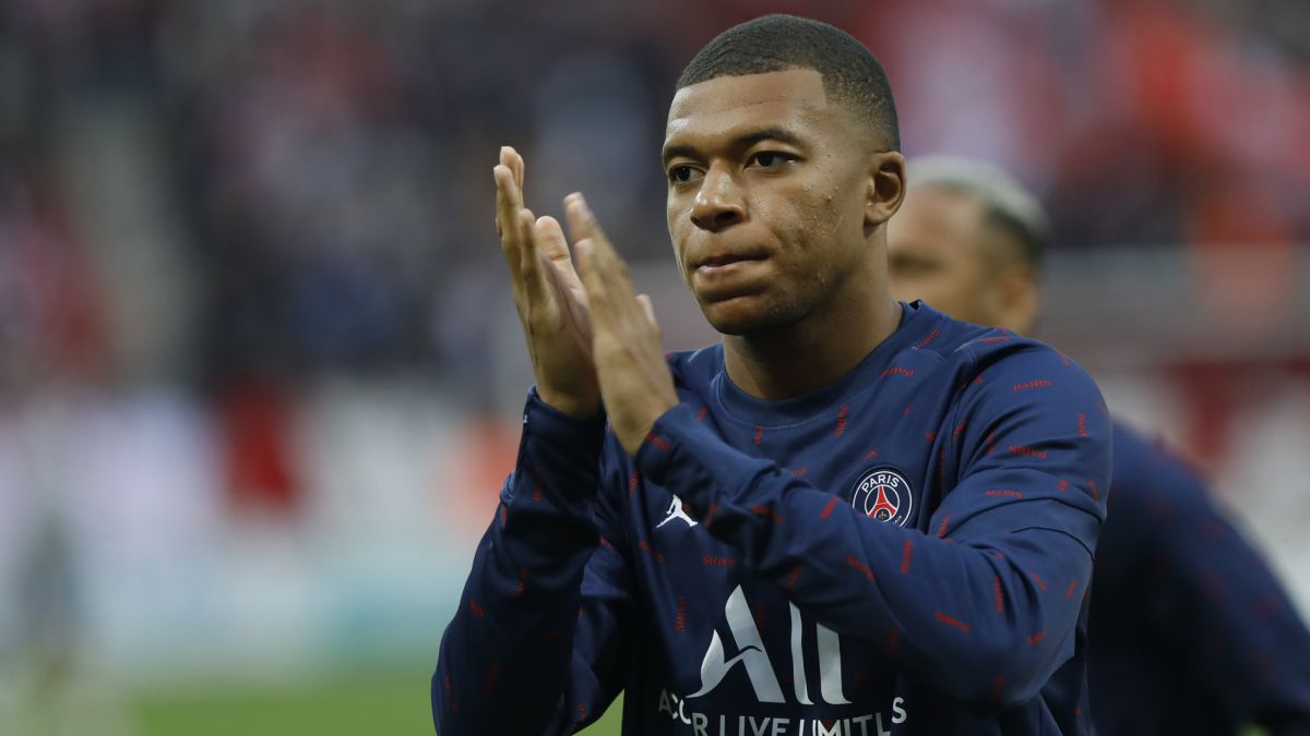 How-many-million-did-PSG-pay-to-buy-Mbappé-from-Monaco?