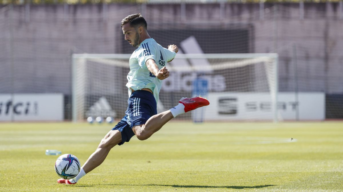 Sarabia-goes-to-Sporting-de-Portugal-to-be-in-Qatar-2022