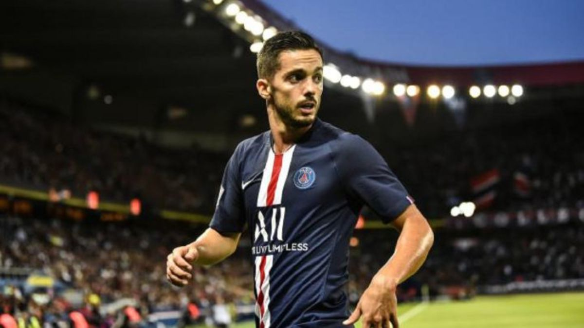 PSG-opens-the-ban-and-closes-two-exits