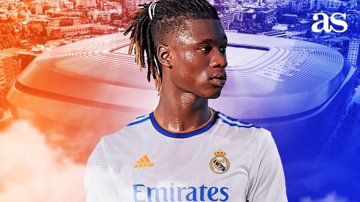 Camavinga-signs-for-Madrid