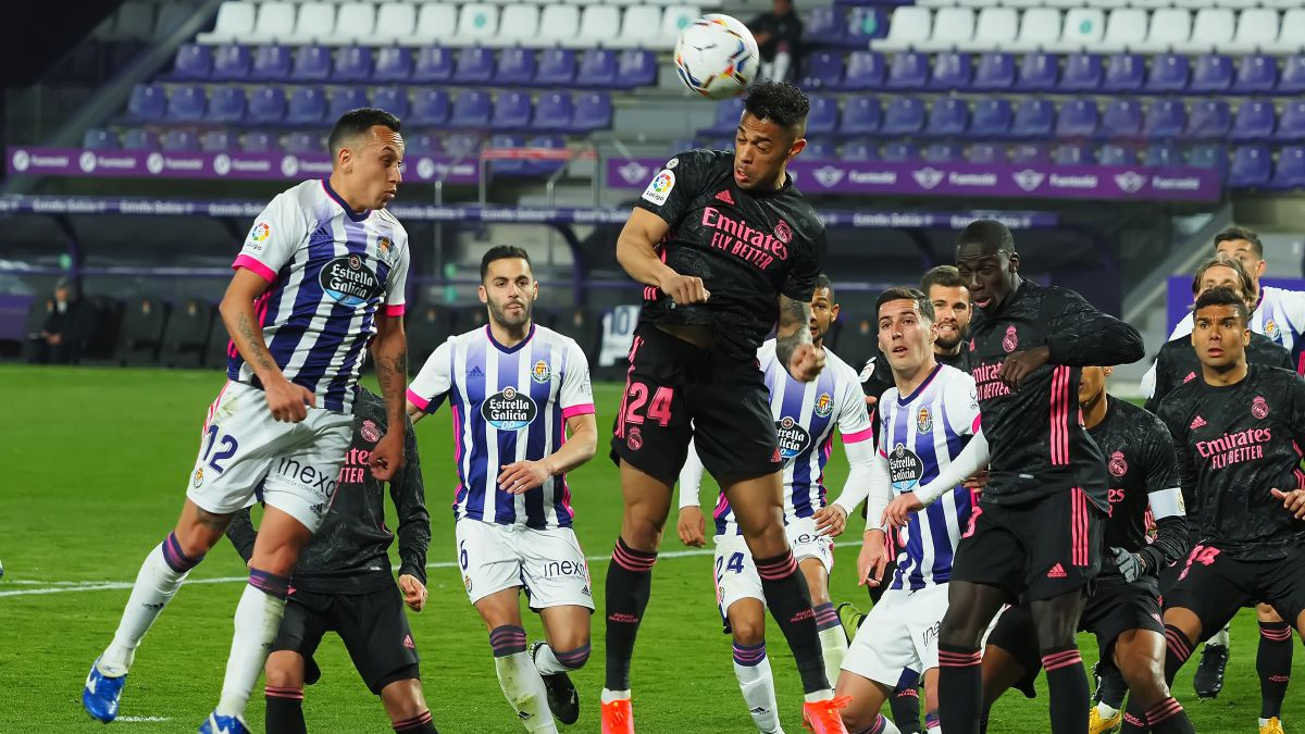 Real-Valladolid-and-Orellana-separate-their-paths