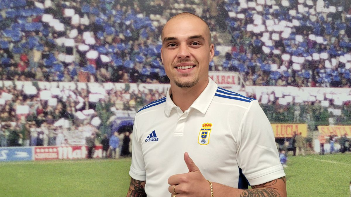 Oviedo-makes-the-arrival-of-Jorge-Pombo-official-on-loan-from-Cádiz
