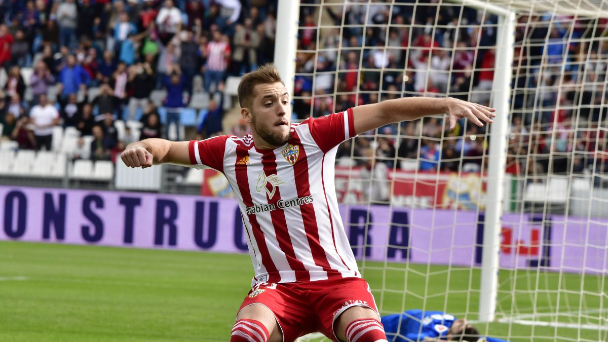 Valentín-Vada-eighth-and-last-signing-of-Real-Zaragoza