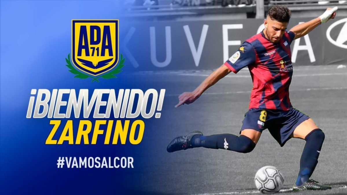 Zarfino-last-minute-reinforcement-of-the-AD-Alcorcón