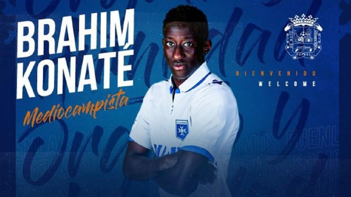 Official:-Konaté-arrives-at-Torres