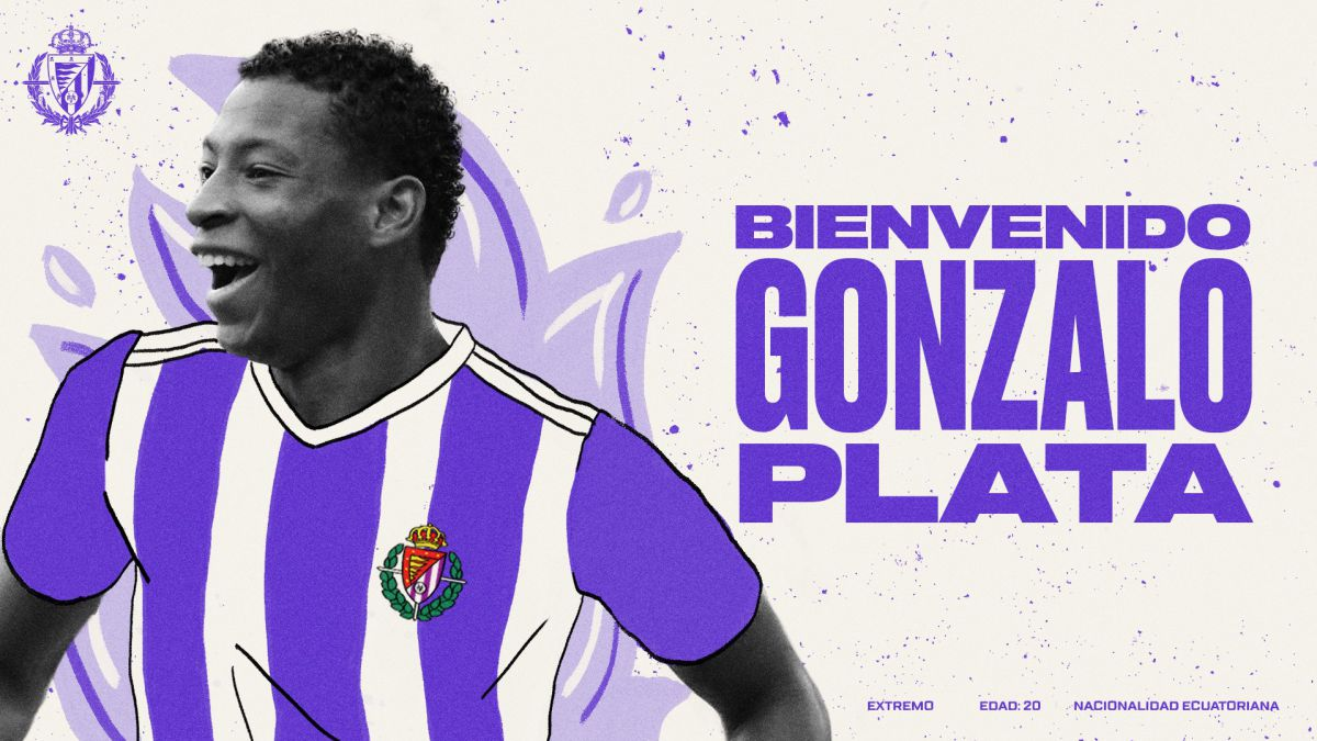 Real-Valladolid-makes-Gonzalo-Plata-official