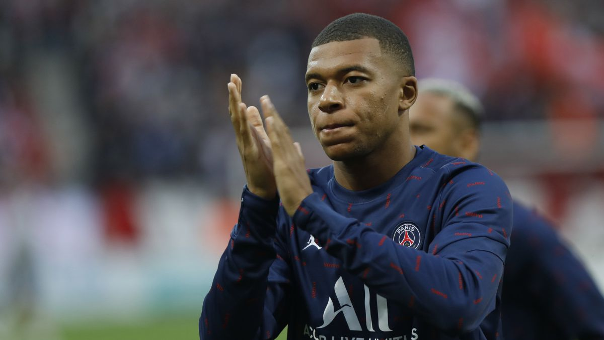 Mbappé-and-his-'no'-to-the-astronomical-bonus-never-seen-before