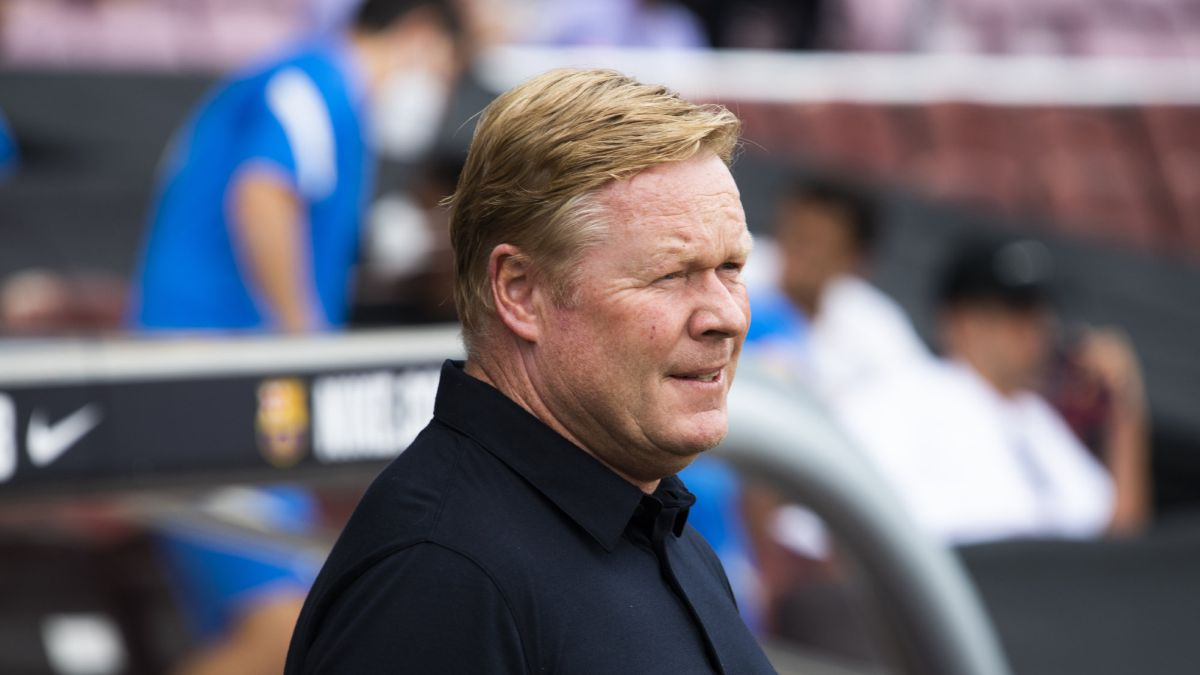 SER:-Barça-proposes-the-renewal-of-Koeman-with-conditions
