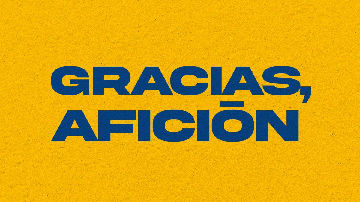 Las-Palmas-closes-its-campaign-with-11,115-subscribers