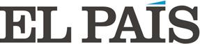 Logotipo de AS