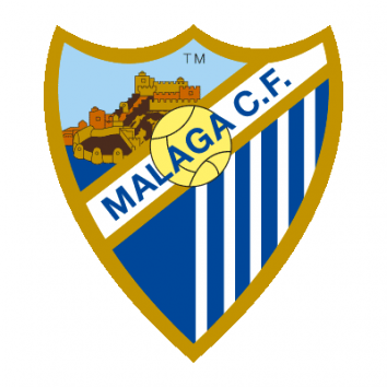 Málaga Club de Fútbol, SAD - AS.com