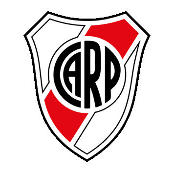 Club Atlético River Plate - AS.com