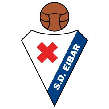 Sociedad Deportiva Eibar, SAD - AS.com