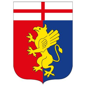 Genoa - AS.com