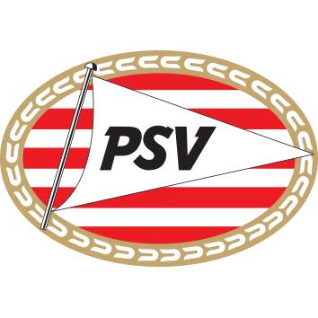 Philips Sports VerenigingEindhoven - AS.com