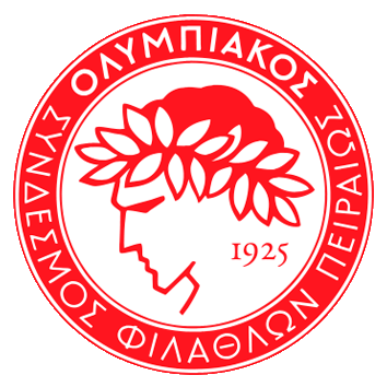 Olympiakos Sindesmos Philathlon Piraeus - AS.com