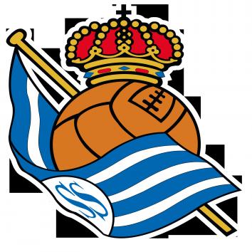 Real Sociedad, SAD - AS.com