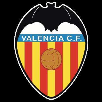 Valencia Club de Fútbol, SAD - AS.com