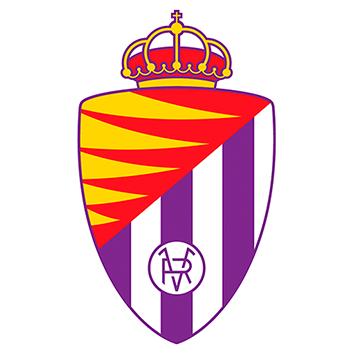 Real Valladolid Club de Fútbol, SAD - AS.com