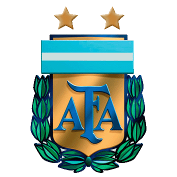 Argentina - AS.com