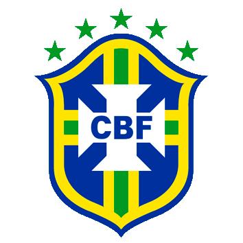 Brasil - AS.com