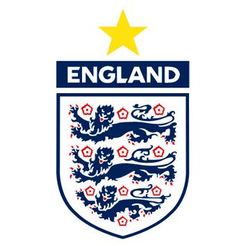 Inglaterra - AS.com
