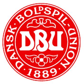 Dinamarca - AS.com