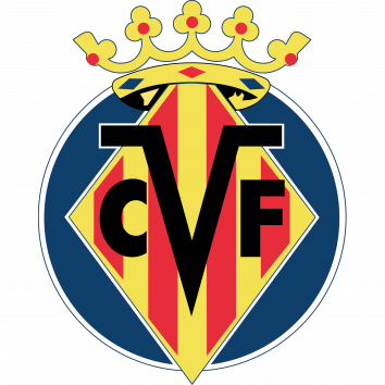 Villarreal Club de Fútbol, SAD - AS.com
