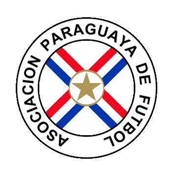 Paraguay - AS.com