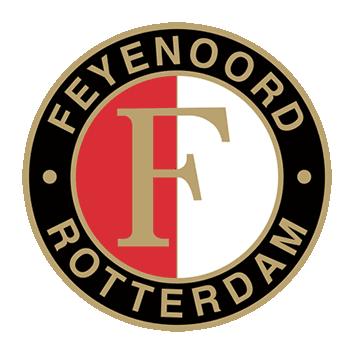 Feyenoord - AS.com