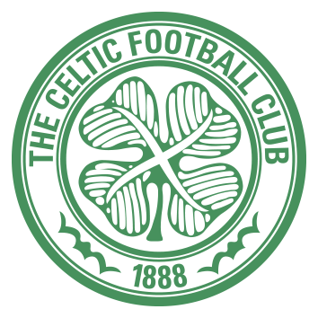 Celtic Glasgow Football Club - AS.com